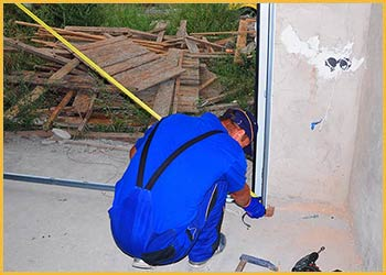 Community Garage Door Repair Service East Orange, NJ 862-248-1071